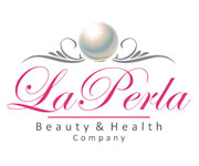 La Perla Beauty Dortmund