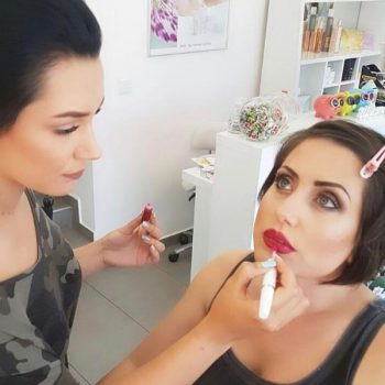 makeup-7